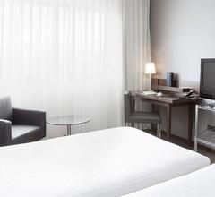 Ac Hotel Gijón By Marriott 2