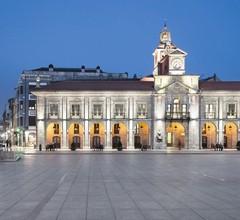 NH Collection Palacio de Avilés 1