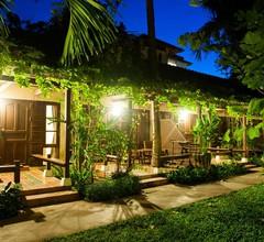 Montien House Chaweng Beach Resort 1