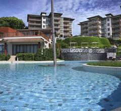 ShaSa Resort & Residences 2