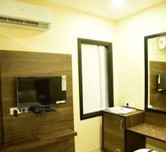 Hotel Karan Residency 2