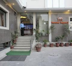 Hotel Sarovar Regency 2