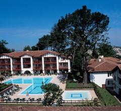 Pierre & Vacances Résidence La Villa Maldagora 1