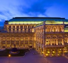 Hotel Bristol a Luxury Collection Hotel Vienna 1