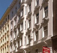 Graben Hotel 2