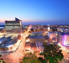 Hilton Darwin 2