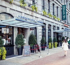 Harborside Inn Of Boston 1