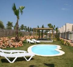 L'Escala Resort 1
