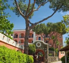Hotel San Valentino 1