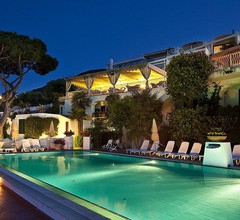 Hotel Le Querce Thermae & Spa 1