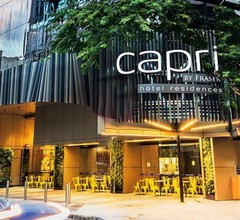 Capri by Fraser Brisbane 1