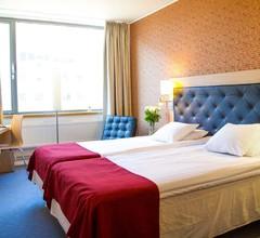 Spar Hotel Majorna 2