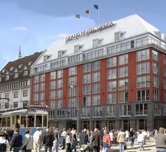 Hotel Opera 1