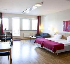 Clarion Collection Hotel Mektagonen 2