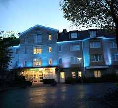 Hotel Mölndals Bro 1
