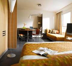 Aparthotel Adagio Bordeaux Gambetta 1