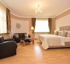 Hotel Stadt Bremen Garni 2