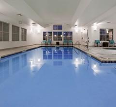 Residence Inn by Marriott Boulder Broomfield 2