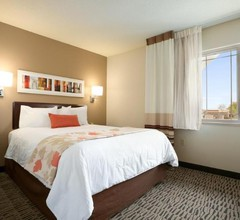 Hawthorn Suites by Wyndham Denver Tech Center 2