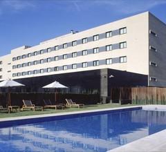 AC Hotel Sevilla Forum 1