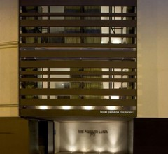 Hotel Posada del Lucero 1