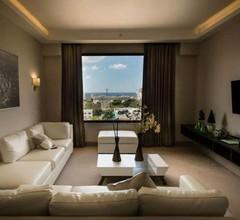 Weston Suites & Hotel 2