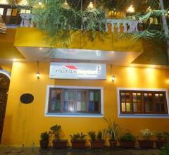 Mumbai Staytion Dorm - A Backpackers Hostel 1