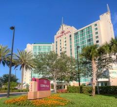 Crowne Plaza Orlando Universal 1