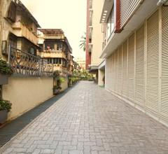 Theory9 Premium Service Apartments Khar 2