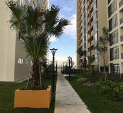 Ksl Hot Spring Resort 1