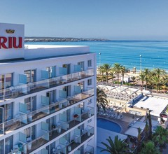 Hotel Riu San Francisco - Adults Only 1