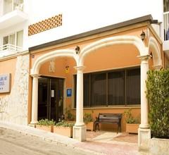Eurostars Marivent Hotel 1