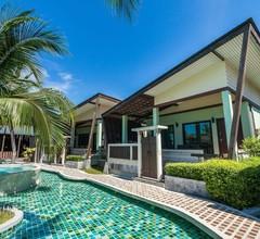 Cocohut Beach Resort & Spa 1