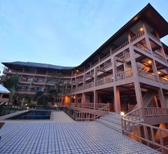 Haad Yao Bayview Resort & Spa 2