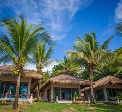 The Beach Natural Resort Koh Kood 2