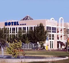 Hotel Majadahonda 2