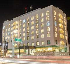 Rivoli Select Hotel 1