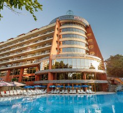 Hotel Atlas 1