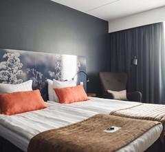 Quality Hotel Ekoxen 1