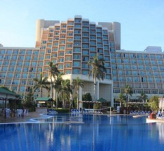 Blau Varadero - All Inclusive - Adults Only 1