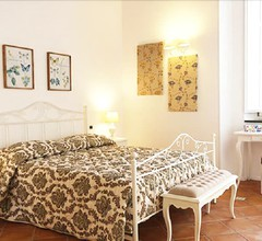 B&B Butterfly-Salerno Centro 1
