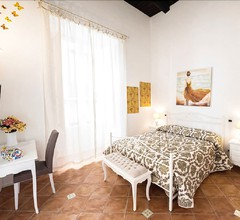 B&B Butterfly-Salerno Centro 2
