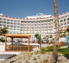 Side Prenses Resort Hotel & Spa - All Inclusive 2