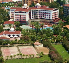 Hane Hotel 2