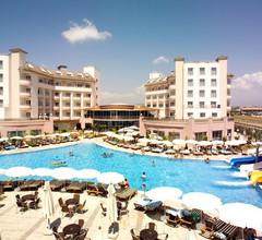 Side Lilyum Hotel & Spa 1