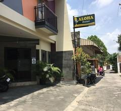 Aloha Hotel 2
