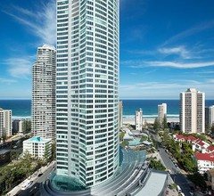 voco Gold Coast 2