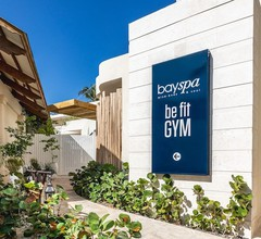 Be Live Collection Punta Cana 1