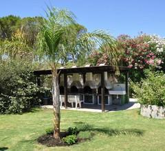 Green Village Resort 1