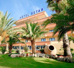 Hotel Setar 1